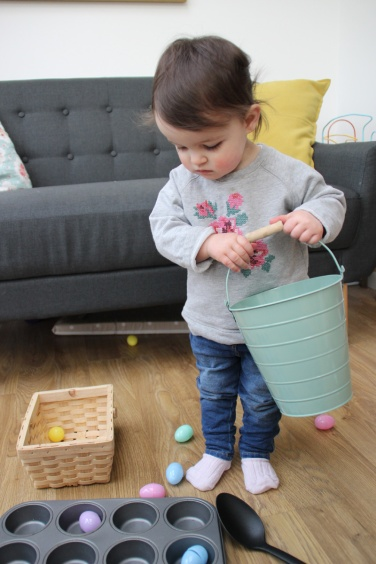 Easter-Egg-Bucket