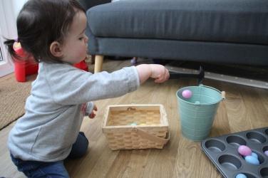 Easter-Egg-Scoop-3