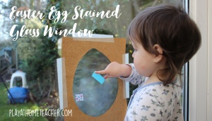 Easter-Egg-Stained-Glass-Title