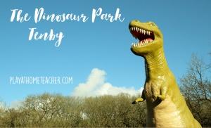 mini-dinosaur-park-tenby