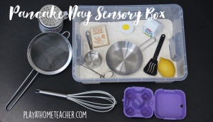 Pancake-Day-Sensory-Box