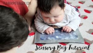 Sensory-Bag