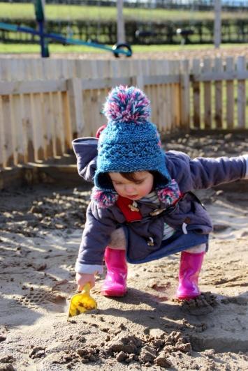 Tenby-Dinosaur-Park-Dino-Dig