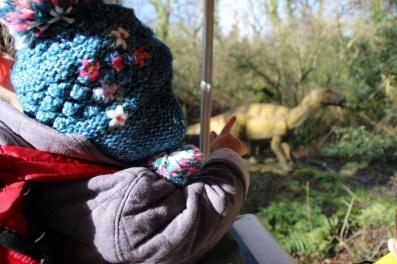 Tenby-Dinosaur-Park-Jurrasic-Journey