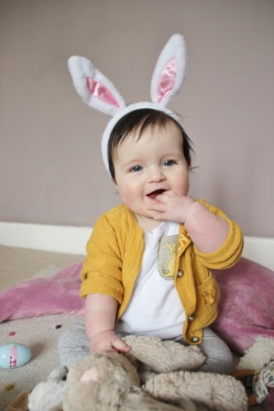 Baby's-First-Easter-Basket-1