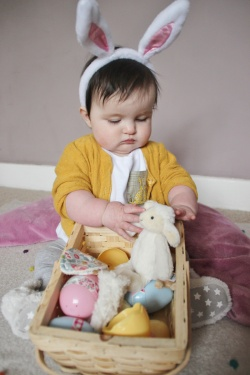 Baby's-First-Easter-Basket-3