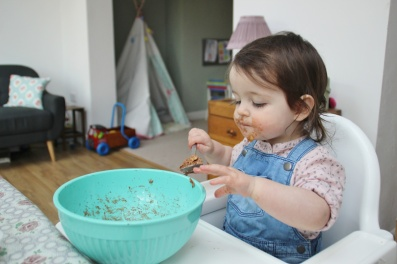 Chocolate-Cornflake-Cakes-6