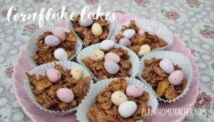 Chocolate-Cornflake-Cakes-Title