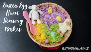 Easter-Egg-Hunt-Sensory-Basket-Title
