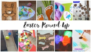 Easter-Round-Up-Title-saved-for-web