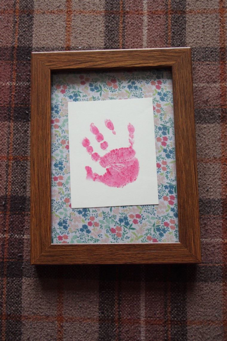 Finished-Framed-Hand-Print.jpg