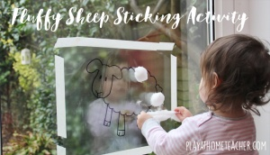 Fluffy-Sheep-Sticking-Activity-Title