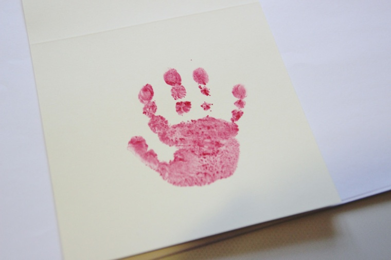 Framed-Hand-Print-Step-1.jpg
