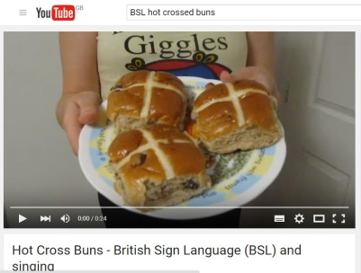 Hot-Crossed-Buns-Youtube