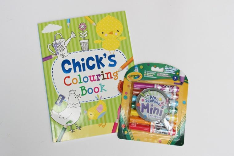 Toddler-Easter-Basket-colouring