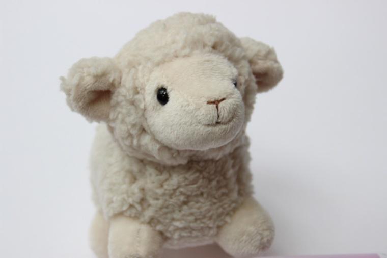 Toddler-Easter-Basket-sheepjpg