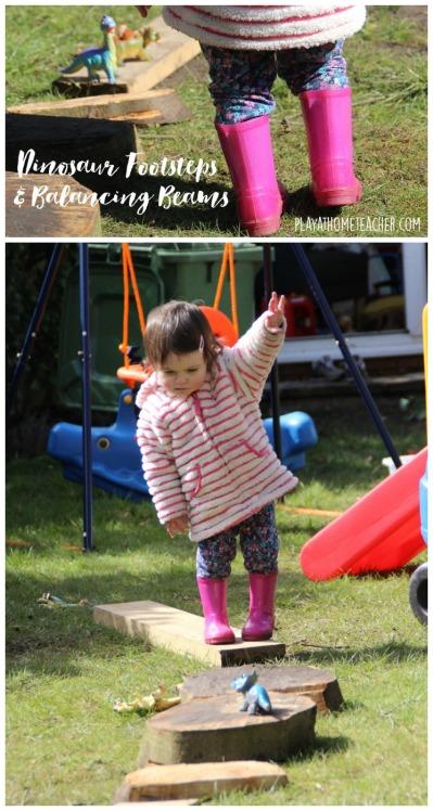 Dinosaur Footsteps and Balancing Beams.jpg