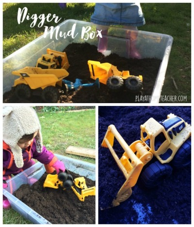Digger Mud Box - Garden Ideas.jpg