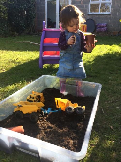 diggers-and-pots