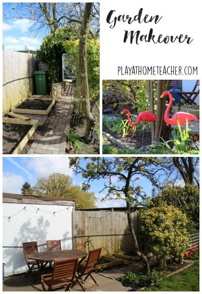 Garden-Makeover-Pinterest.jpg