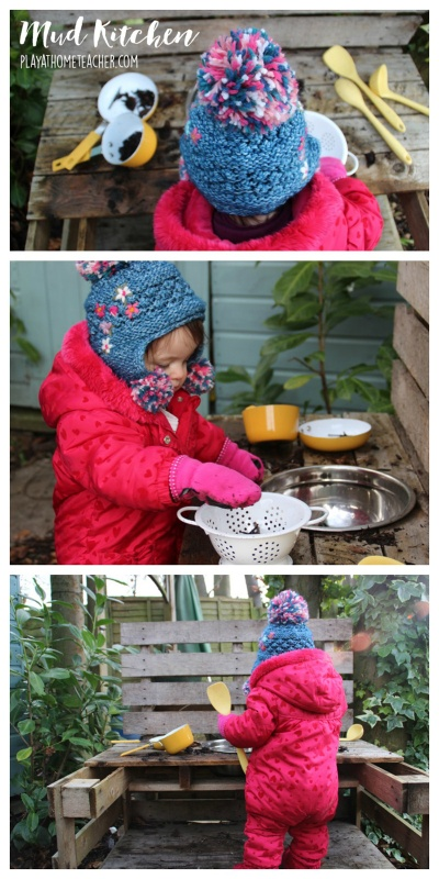 Mud-Kitchen-Pinterest