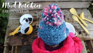 Mud-Kitchen-title