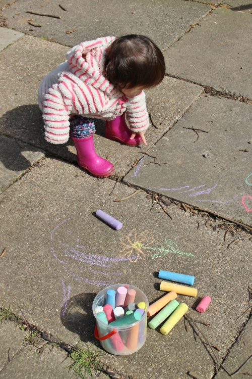 Pavement-chalk-3