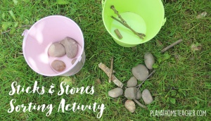 Sticks-and-Stones-Sorting-Activity-Title
