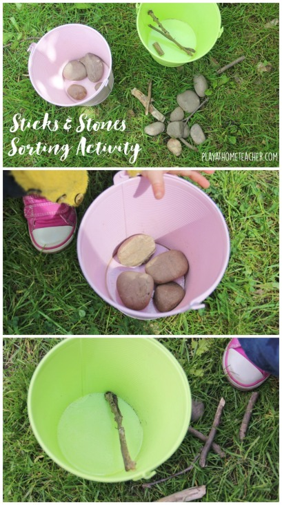 Sticks and Stones Sorting Activity.jpg