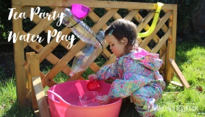 Tea-Party-Water-Play