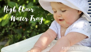 High-Chair-Water-Tray