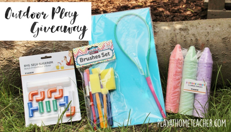 Outdoor-Play-Giveaway