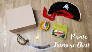 Pirate-Treasure-Chest