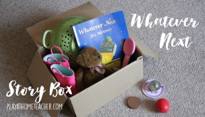 Whatever-Next-Story-Box