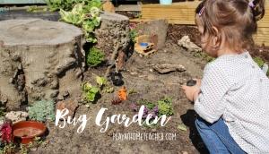 Bug-Garden-Title