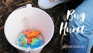 Bug-Hunt-Title