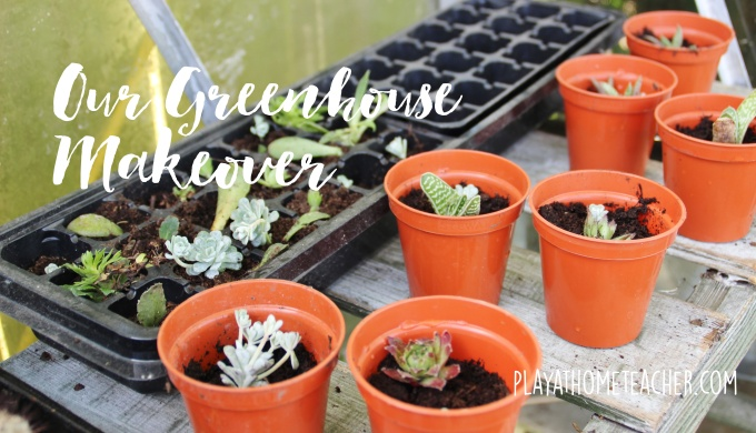 Our-Greenhouse-Makeover-2