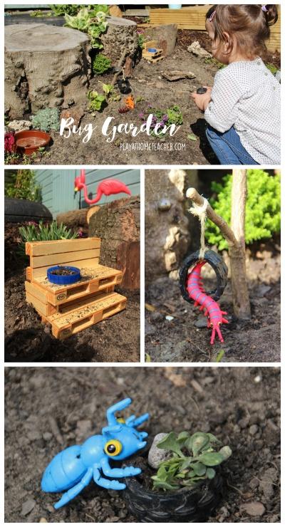 Bug-Garden-Pinterest-