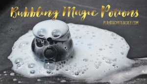 bubbling-magic-potions