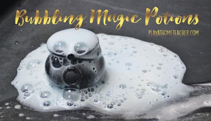 bubbling-magic-potions