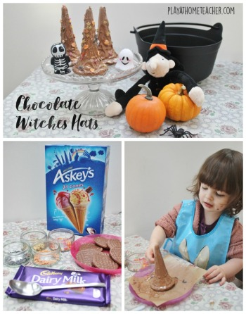 chocolate-witches-hat-1