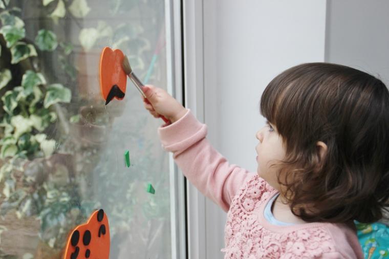 foam-pumpkin-window-stickers-2