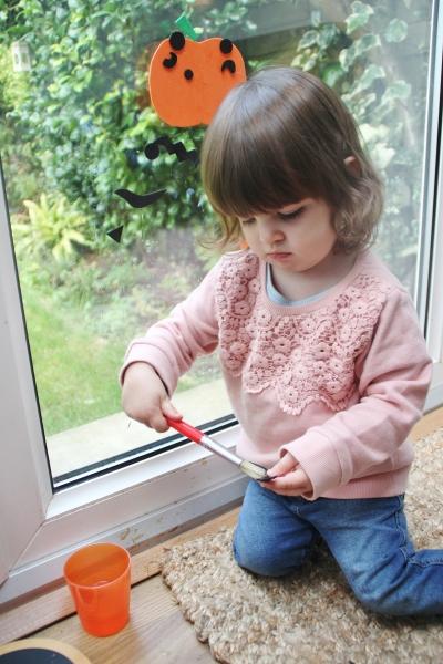 foam-pumpkin-window-stickers-3