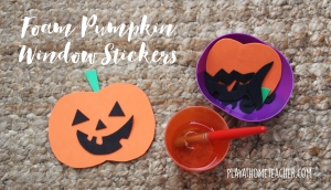 foam-pumpkin-window-stickers-title