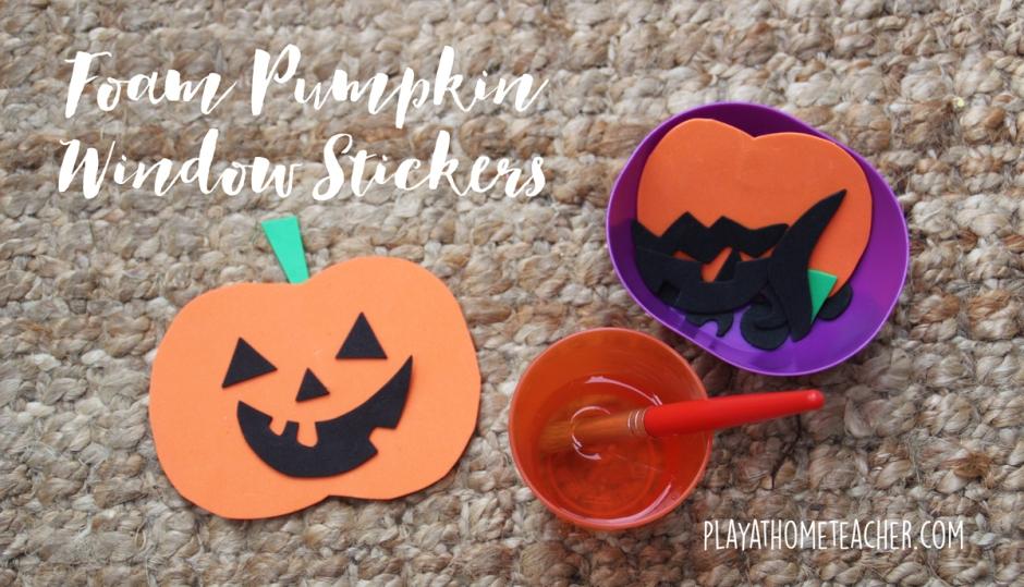foam-pumpkin-window-stickers-title