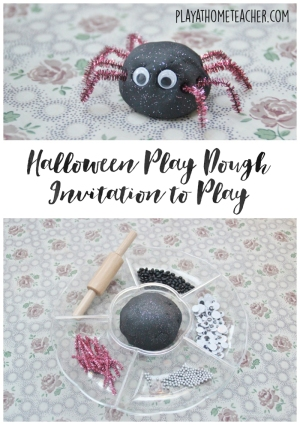 halloween-play-dough-invitation-to-play
