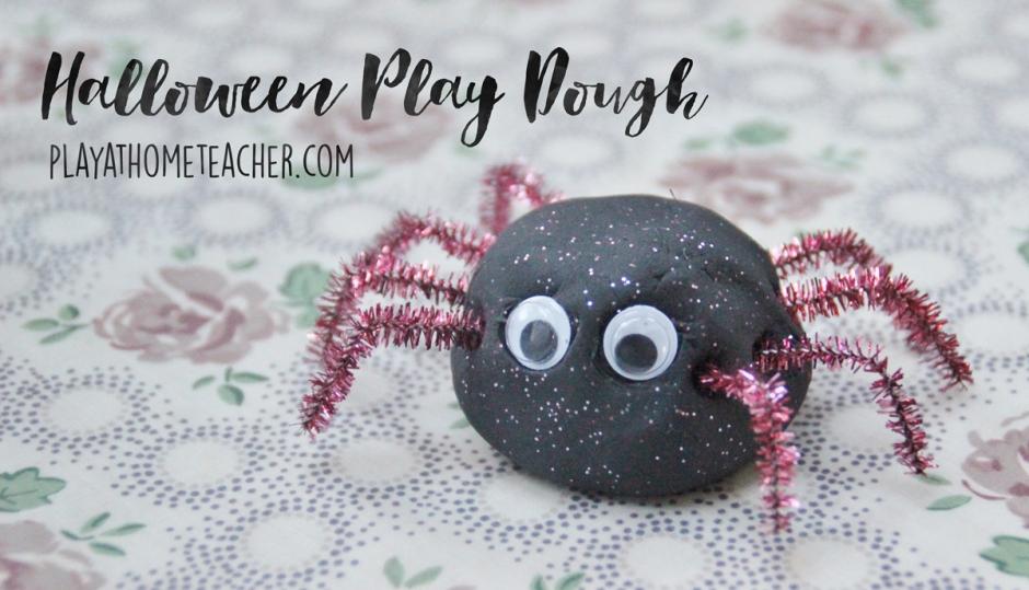 halloween-play-dough-title