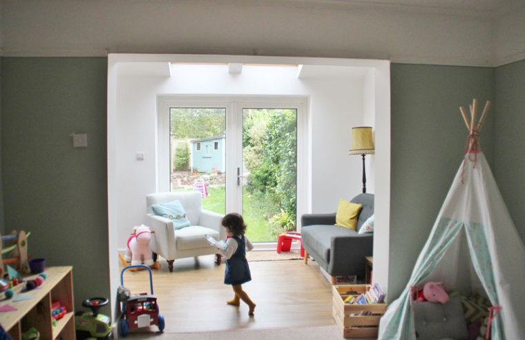 playroom-and-extension-2
