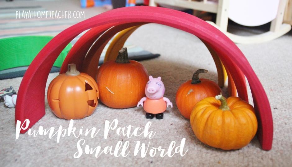 pumpkin-patch-small-world