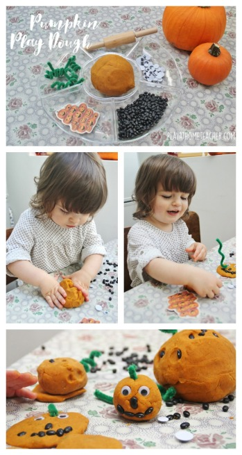 Pumpkin Play Dough.jpg